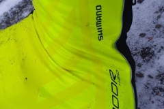 Shimano S1100R H2O