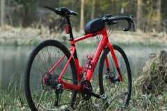 specialized-diverge-e5-2019-01