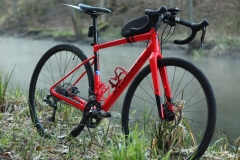 specialized-diverge-e5-2019-02