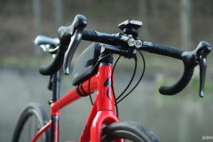 specialized-diverge-e5-2019-03