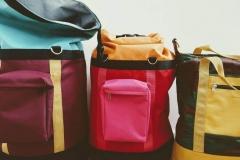 Totka Bags