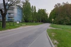 trasa-olsztyn-biskupiec-00