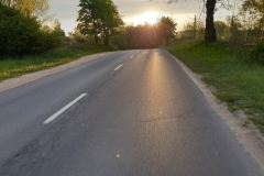 trasa-olsztyn-biskupiec-01