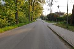 trasa-olsztyn-biskupiec-03