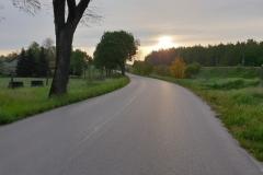 trasa-olsztyn-biskupiec-05