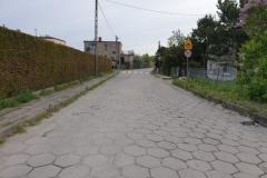trasa-olsztyn-biskupiec-12