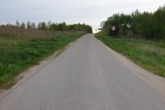 trasa-olsztyn-biskupiec-13
