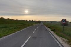 trasa-olsztyn-biskupiec-14