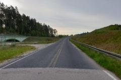 trasa-olsztyn-biskupiec-15
