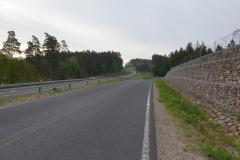 trasa-olsztyn-biskupiec-16
