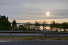 trasa-olsztyn-biskupiec-17