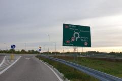 trasa-olsztyn-biskupiec-19