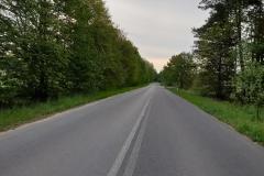 trasa-olsztyn-biskupiec-20