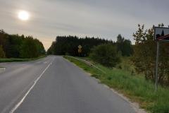 trasa-olsztyn-biskupiec-22