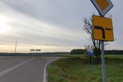 trasa-olsztyn-biskupiec-23