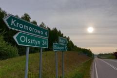 trasa-olsztyn-biskupiec-25