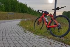 trasa-olsztyn-biskupiec-27