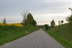 trasa-olsztyn-biskupiec-29