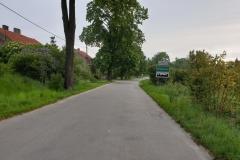 trasa-olsztyn-biskupiec-31