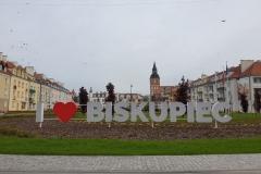 trasa-olsztyn-biskupiec-32
