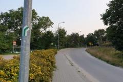 zielony-szlak-pieszy-03