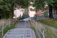 zielony-szlak-pieszy-04