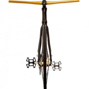 fot. Loca Bikes